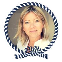 Sandra Gomez Berthier - contributrice - Miss Marketing